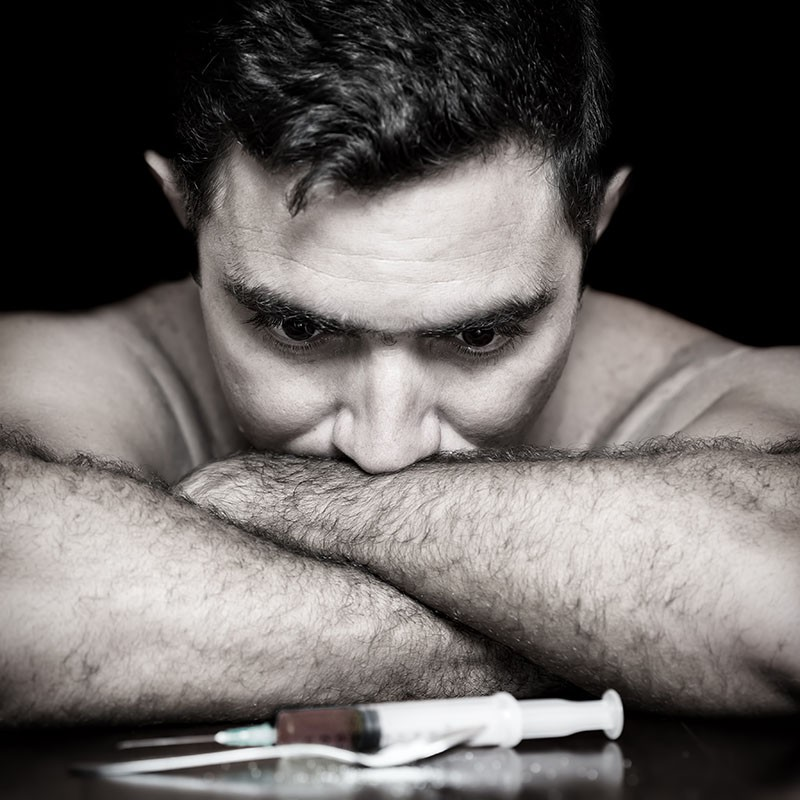 Addiction Counseling Fort Worth NV