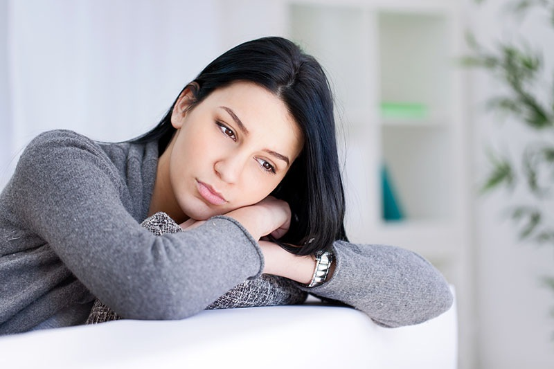 Depression Counseling Fort Worth NV