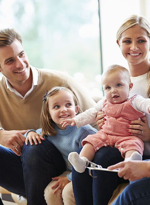 Family Counseling Fort Worth NV